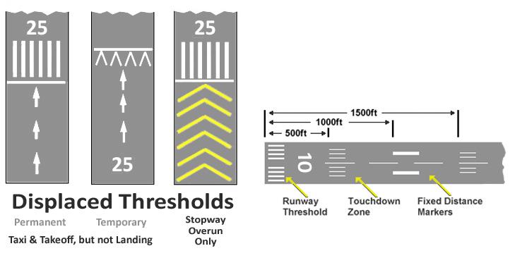 sound bar wiring diagram sound bars for tv wiring diagram