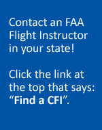 Cfi-search-blue