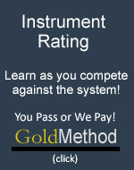 Goldmethod