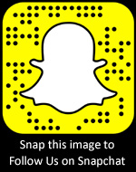 Gold seal snapchat 150