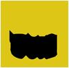 Logo 125